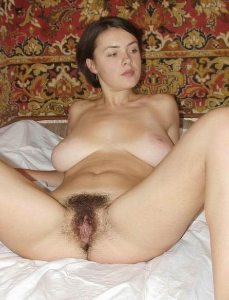 hot lesbian fetish  analisissintacticocom